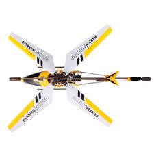 Plane Ceiling Fan Plane Tracker Picture More Detailed Picture About Aircraft For
