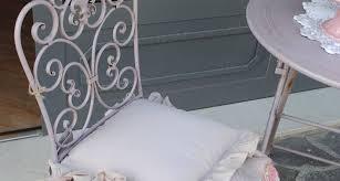 cuscini per sedie da giardino cuscini per sedie biancheria living