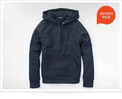 best sweater brands the best hoodies for askmen