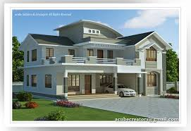home design architects builders service acube builders u0026 developers