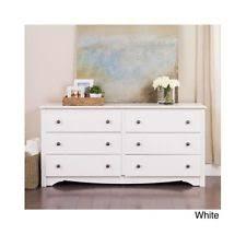 Ebay Used Bedroom Furniture by White Bedroom Furniture Ebay