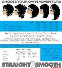tony and jacky hair cut price askmewhats top beauty blogger philippines skincare makeup