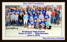 high school reunion gifts high school reunions create new friendships thoughtful gifts