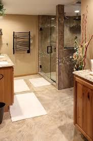 bathroom remodeling gallery bathroom remodeling all star remodeling design