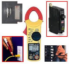 troubleshooting emergency lighting systems electrical troubleshooting and repairs by oc professional electricians