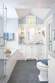 wood grain tile bathroom ideas google search u2026 pinteres u2026