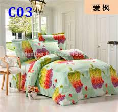 Wholesale Bed Linens - animated christmas light controller picture more detailed