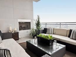 Hgtv Designer Portfolio Living Rooms - leslie ezelle u0027s design portfolio hgtv design star hgtv