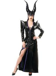 Witch Halloween Costumes Adults 29 Witch Moth Costume Images Halloween Ideas