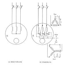 motor starting capacitor guide readingrat net mesmerizing run