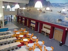 interior design schools california interior design schools in