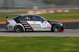 bmw race series bmw 3 series e46 all racing cars
