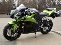 honda cbr cc honda cbr 600 rr india stylish sports bikes