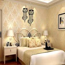 wall stickers singapore wall stickers singapore 22 islamic wall decal singapore specifications of islamic muslim culture mural removable