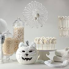 30 splendid and latest diy halloween decor ideas
