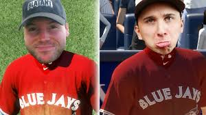 17 Best Images About Mlb - team of mlb youtubers vs all time best mlb players mlb the show 17