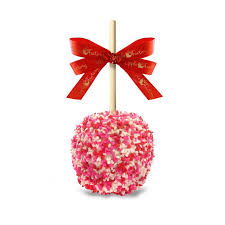 92 best candy bouquets images on pinterest caramel candies and
