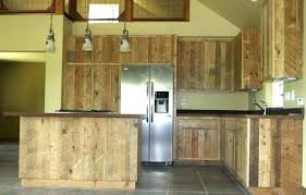 used kitchen cabinets edmonton recycled kitchen cabinets near me kitchen cabinets large size of