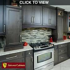 kitchen cabinets brand names flooring quality ideas installation