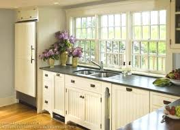 country kitchen ideas uk small country kitchens vulcan sc