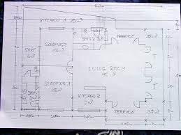 Bali Style House Floor Plans by Mae0009 Mae Nam Recently Extendened Bali Style Sea View Villa
