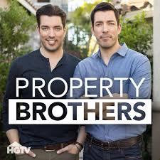 Propertybrothers Watch Property Brothers Episodes Season 10 Tvguide Com