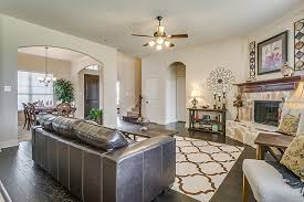 pictures of new homes interior home photo gallery new homes for sale dfw altura homes