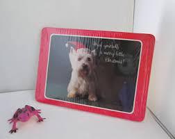 highland terrier etsy