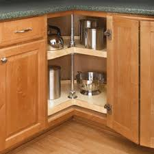 Rubberwood Kitchen Cabinets Wooden Kitchen Cabinets In Chennai Tamil Nadu Wood Kitchen