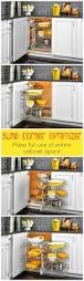 kitchen corner cabinet storage ideas best 25 corner cabinets ideas on pinterest corner cabinet