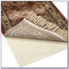 5 X 8 Rug Pad 5x8 Rug Pad For Carpet Rugs Home Design Ideas Nnje6pzr81