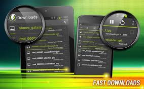 fast downloader for android best 5 manager for android whatever you want at