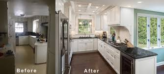 home renovation loan why fha 203k can be a great way to fund a home renovation perry