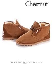 womens ugg desert boots desert boots made in australia from 100 luxurious