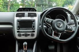 volkswagen scirocco 2010 can a 120 bhp volkswagen scirocco still be fun to drive u2013 eat