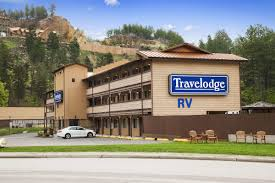 travelodge mt rushmore keystone keystone hotels sd 57751