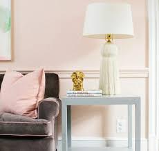 table pour chambre table de chevet unique pour décorer votre chambre