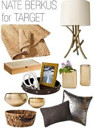 260 best home with nate berkus images on pinterest target