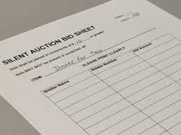 auctionfundraisingacademy com auction saboteurs how to run a
