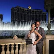 www wedding comaffordable photographers affordable las vegas wedding photography photography las vegas