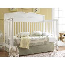 White Graco Convertible Crib by Amazing Convertible Crib White 17 Amazing Graco Victoria Crib
