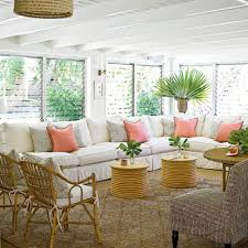 Hawaiian Decor For Home Island Home Decor Creative Information About Home Interior And