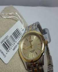 Jam Tangan Alba Emas jam tangan wanita alba dari emas di direktori erress