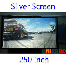 home movie theater screen online get cheap movie theater screen size aliexpress com