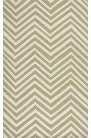 Zig Zag Area Rug Best 25 Chevron Area Rugs Ideas On Pinterest Chevron Room Decor