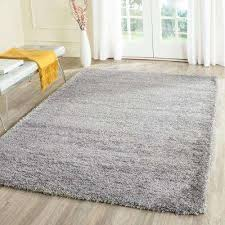 Home Depot Seagrass Rug 11 X 13 And Larger Area Rugs Rugs The Home Depot