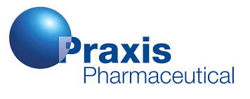 medica siege praxis pharmaceutical s a of san fernando de henares madrid at