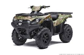 atv pony powersports columbus westerville oh 877 315 2453