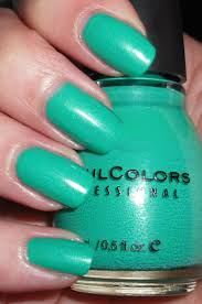 70 best sinful colors wishlist images on pinterest color nails