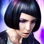 Bob Frisuren Stylen by Best 25 Bob Frisuren Stylen Ideas On Kurze Haare